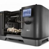 Le Stampanti 3D FDM