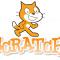 Scratch 2, Che cos'è e come funziona
